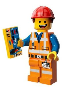 electrical-worker-lego