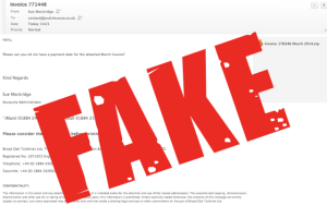 fake_invoice