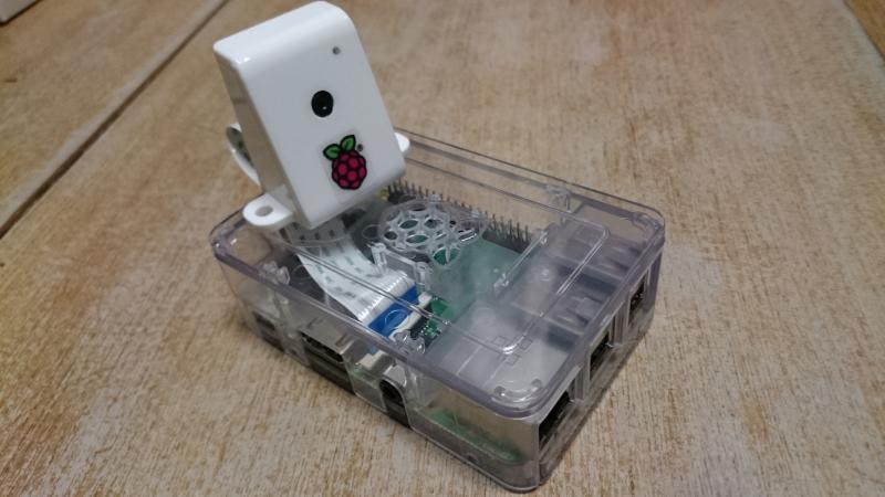 Raspberry_Pi_2_set