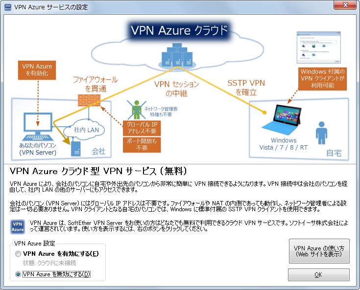 SoftEther-VPN-Server-Manager12