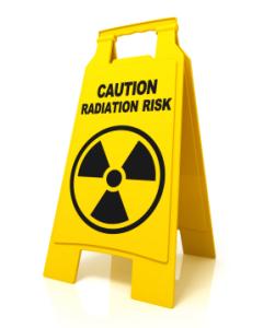 radiation_risk