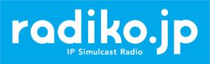 radiko-logo