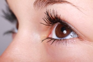 beautiful_closeup_eye