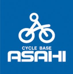 asahi-cycle