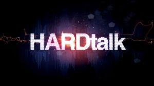 bbc_hardtalk