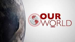 bbc_our-world