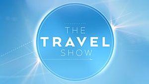 bbc_travel-show