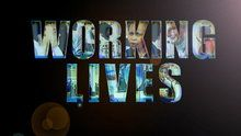 bbc_working-lives