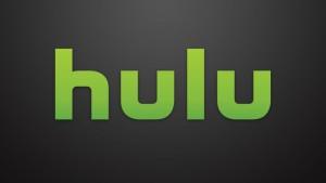 hulu-logo-bk