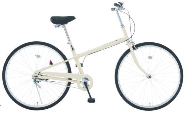 muji-bycycle