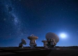 night-antenna