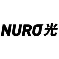 nuro-logo