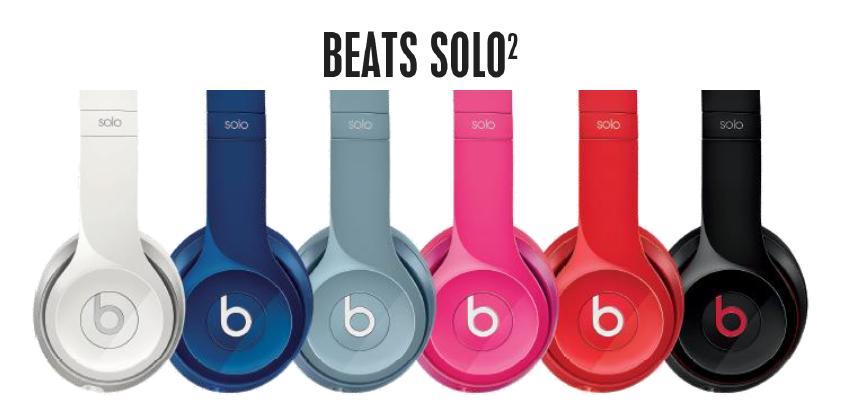 beats_solo2