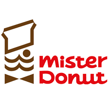 misterdonut-logo