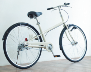 muji-bicycle