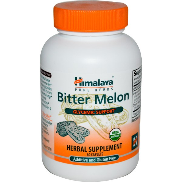 bitter-melon_supplement