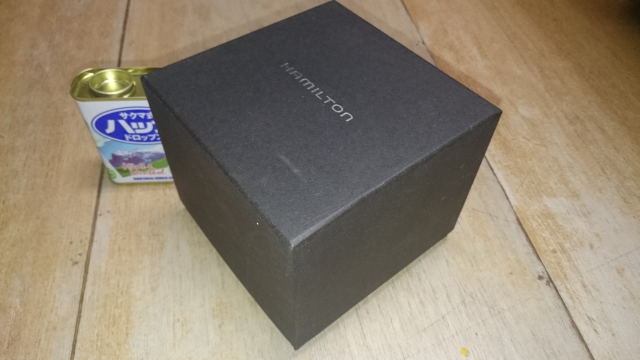 watch-box_1