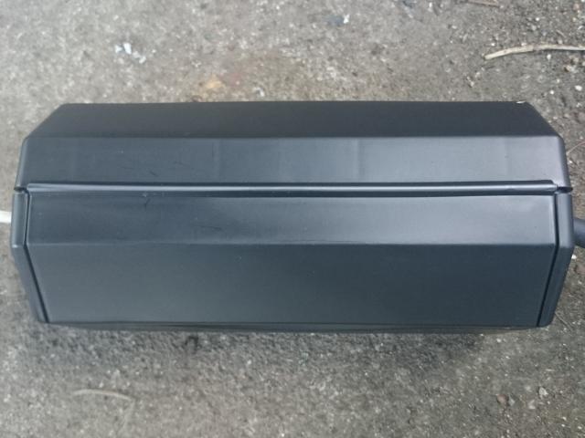 HS-BOX01_5