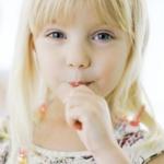 kids_lollipop