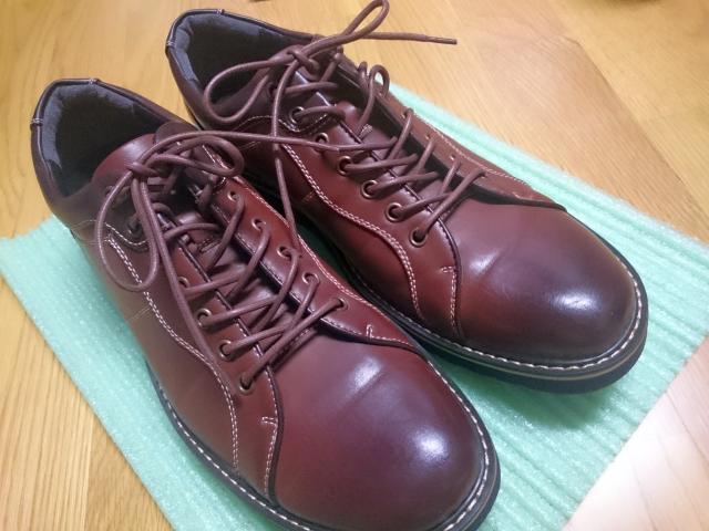 nissen_shoes_9