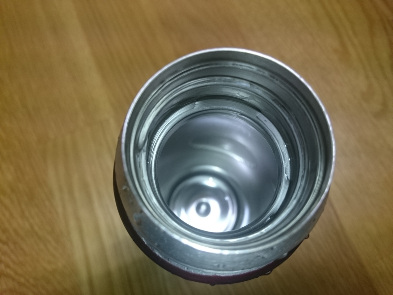 thermos_clean_9