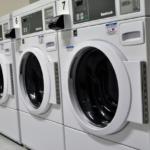self-service_laundry
